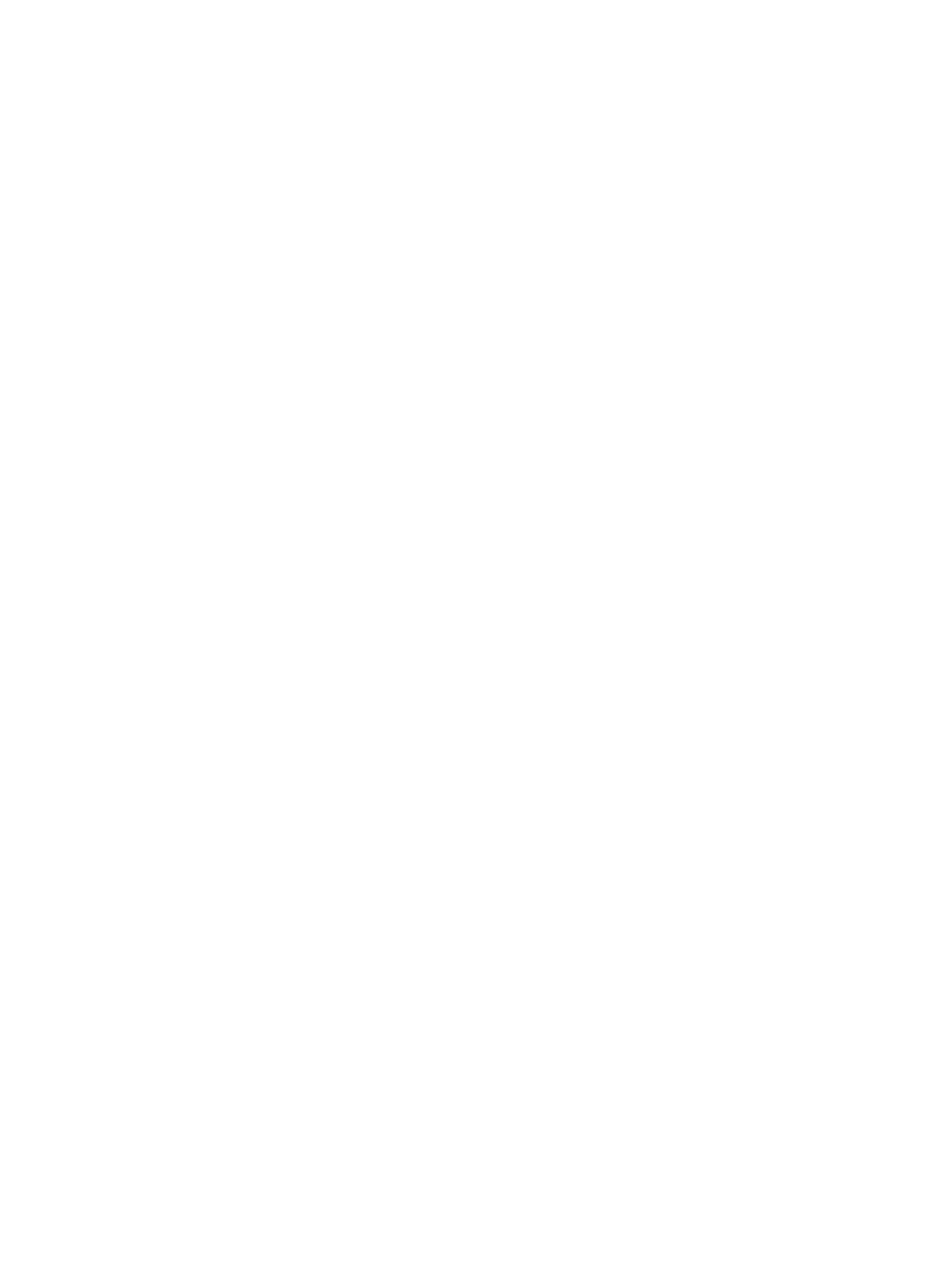 Kamber Small Logo