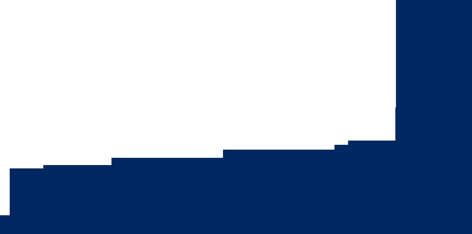 car blue panel