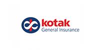 kotak-general-insurance