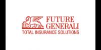 Future general insurance