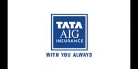 Tata Insurance