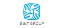 stg group