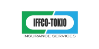 iffco-tokio insurance services