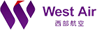 A320 Captain for West Air - Not Accepting Applications