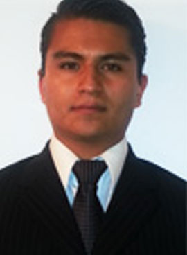 Xavier Manjarrez