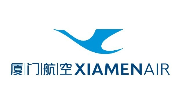 B737NG Captains for Xiamen Airlines