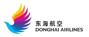 B737NG Captains for Donghai Airlines