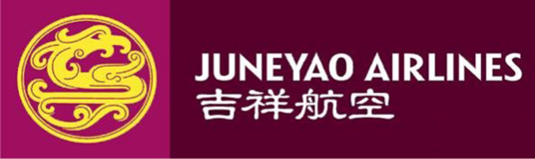 A320 Captains for Juneyao Airlines