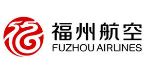 B737NG Captain for Fuzhou Airlines