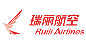 B737NG Captains for Ruili Airlines