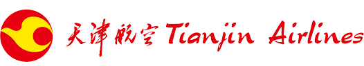 EMB190 Captain for Tianjin Airlines