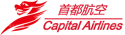 A330 Captain for Beijing Capital Airlines