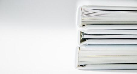 About shareholder register statement