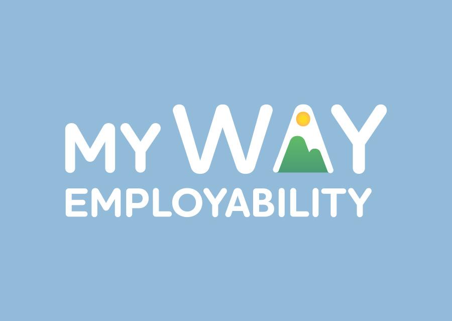 my way employability logo