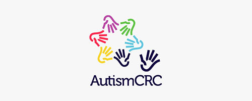 autism crc logo
