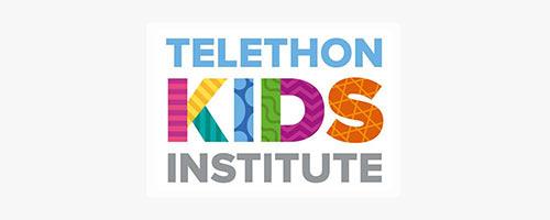 telethon kids logo