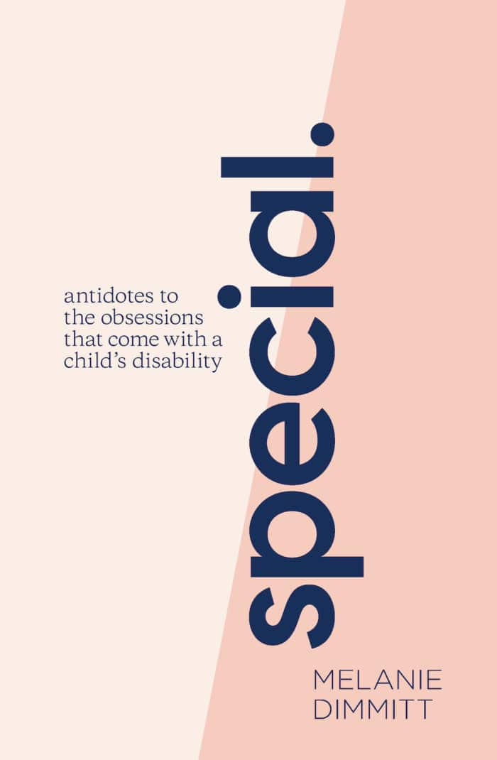 special, disability, parent
