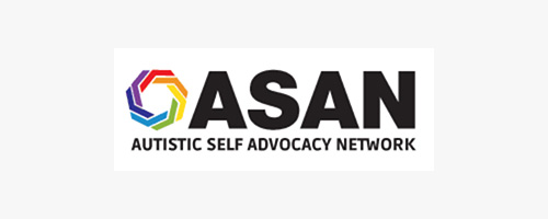 asan logo