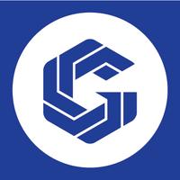 GateWay Community College Logo