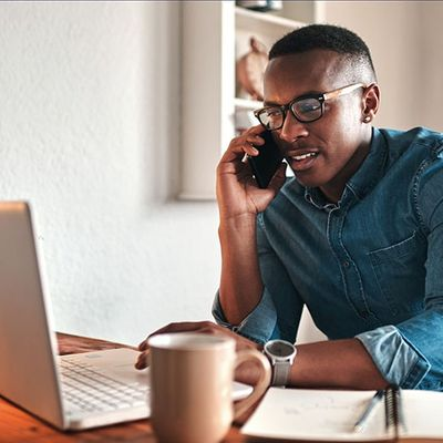 Work Successfully from Home Course