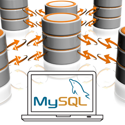 Relational Databases with MySQL Course