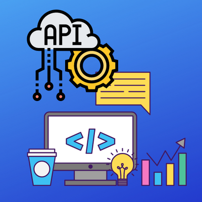 Web API Design with Spring Boot Course