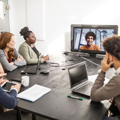 Introduction to the Remote Leader Course