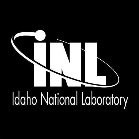 Idaho National Laboratory Employer