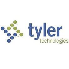 Tyler Technologies Employer