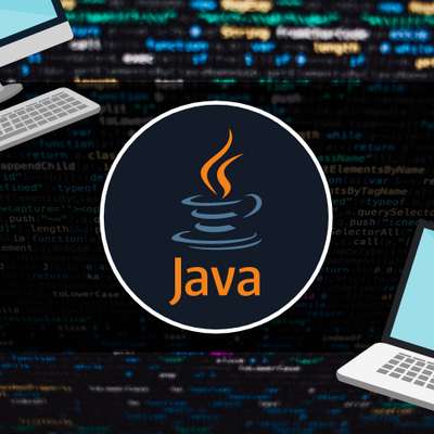 Introduction to Java Course