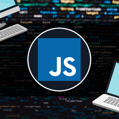 Introduction to JavaScript Course