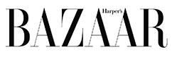 haarpers-bazaar-logo