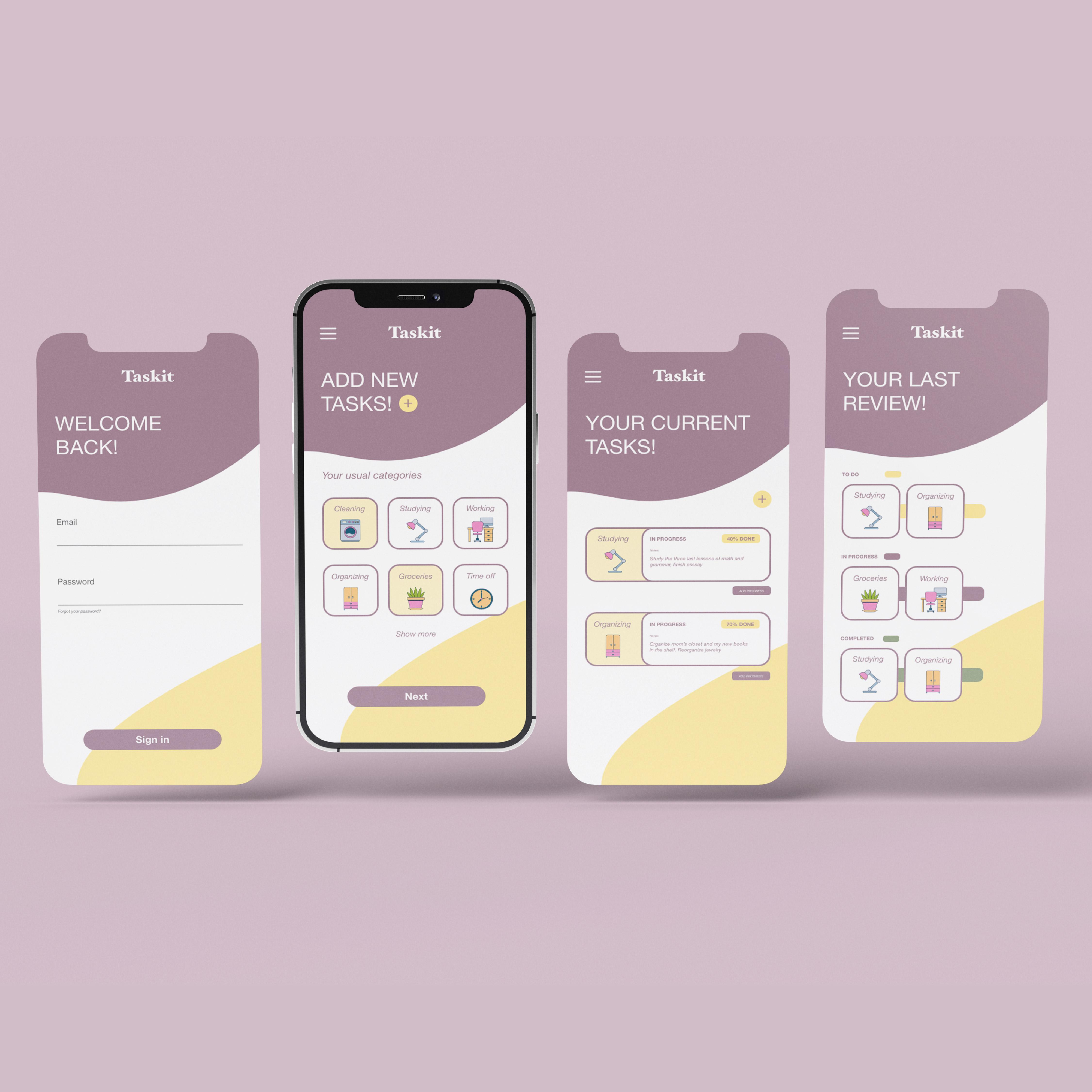 03 App 1