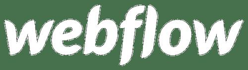 Webflow Agentur Schweiz Zurich