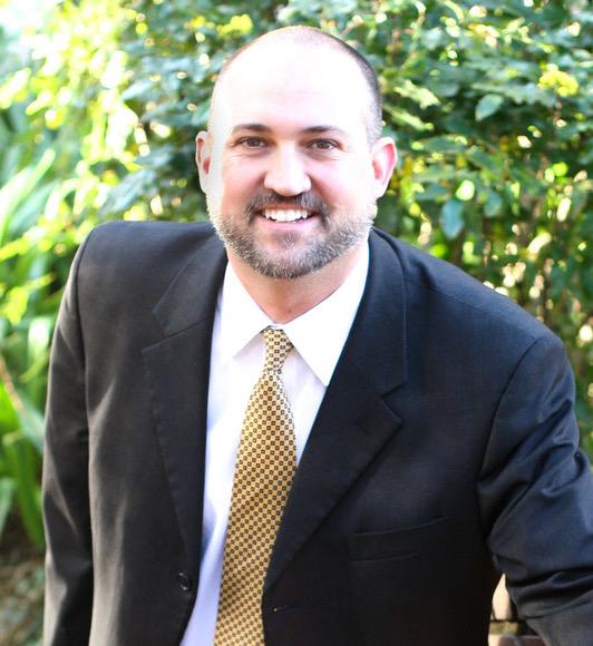 Profile of Chad Carlock