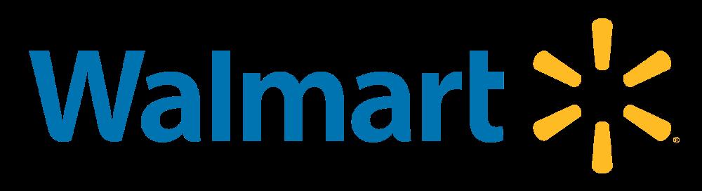 Walmart (PS5)
