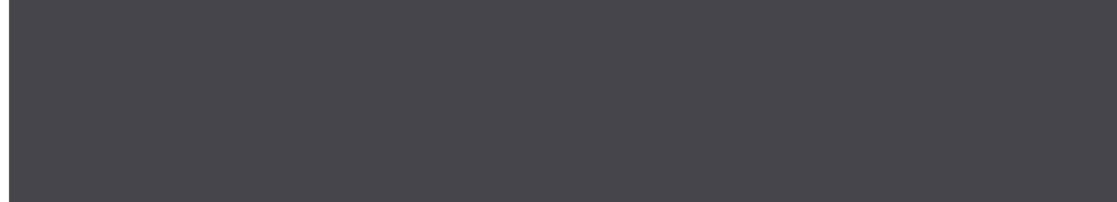 Seven Hills Wheelman logotype diagram