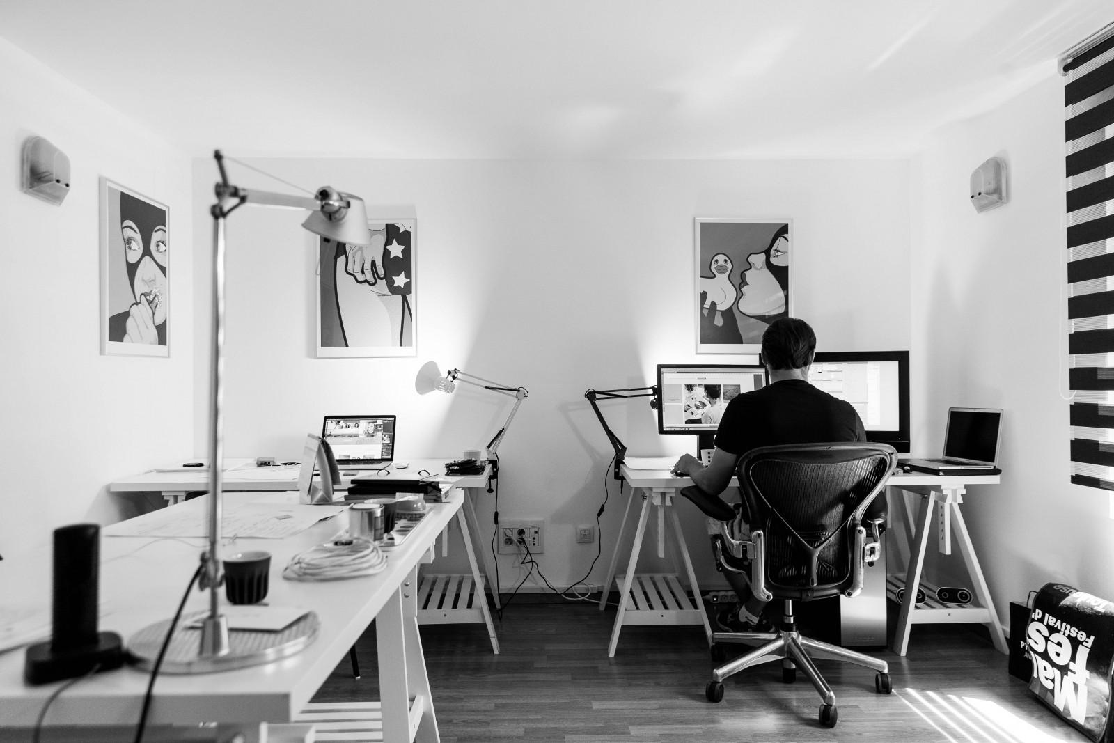 Freelancers United