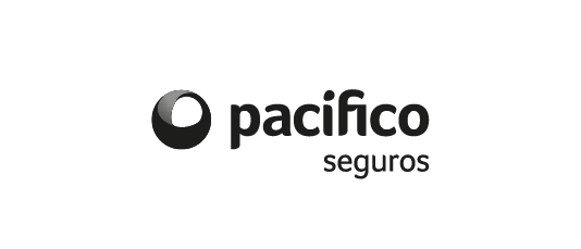 Pacífico Seguros