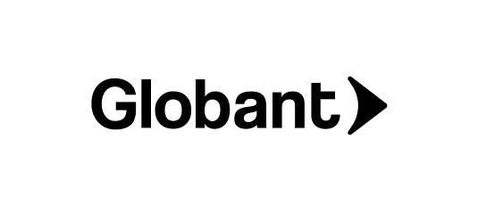 Globant
