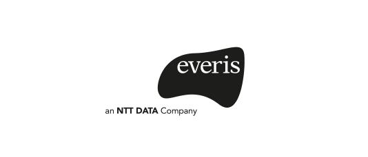 Everis / NTT data