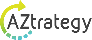 logo-aztrategy-business-consultant-agency