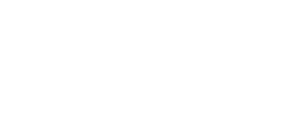 aztrategy animated explainer video agency logo white
