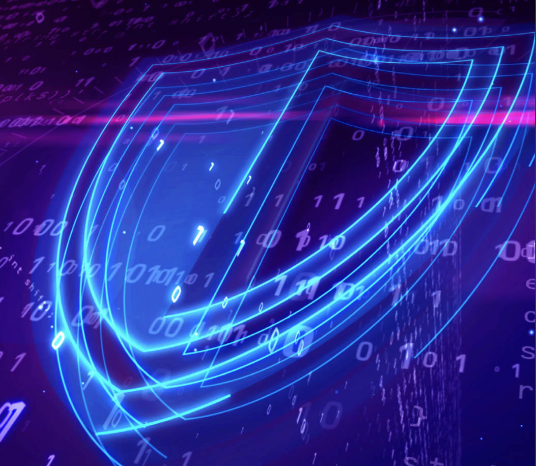 Connecting security strategies with PCI DSS compliance