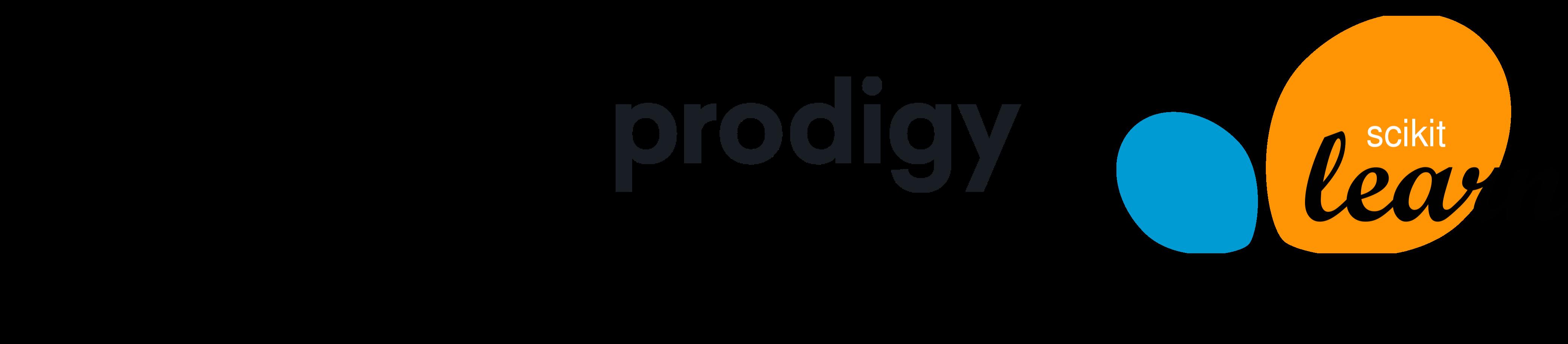 /img/activelearning/logos-1.png