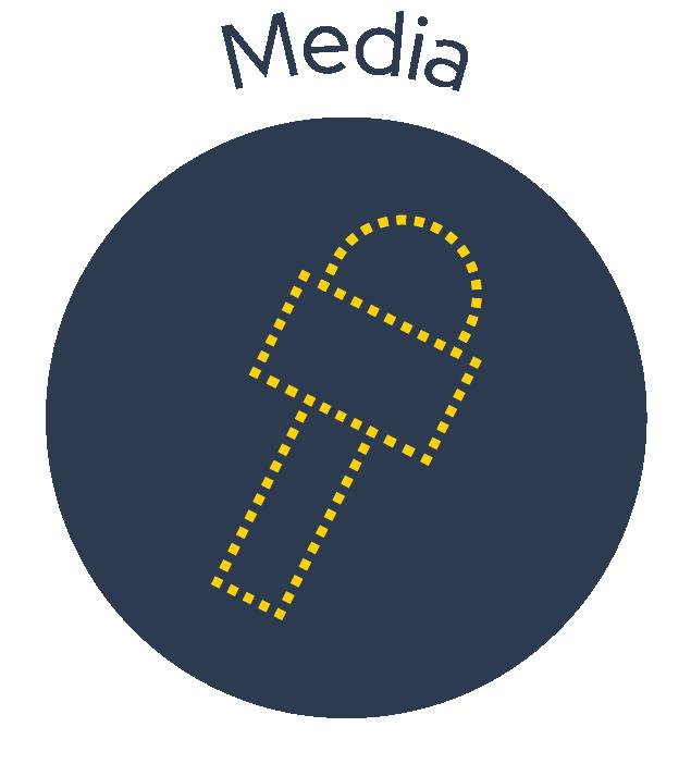 Media, Consumer