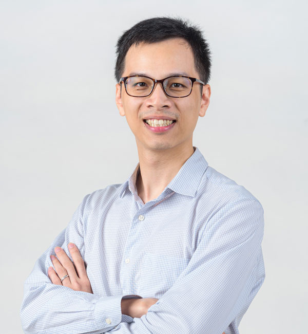 Dennis Le