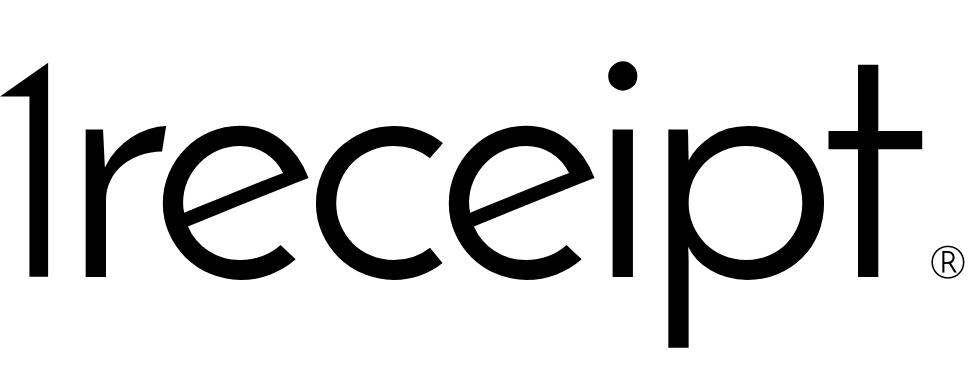 main-1receipt-header logo