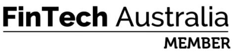 fintech-australia-member logo