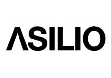 asilio logo